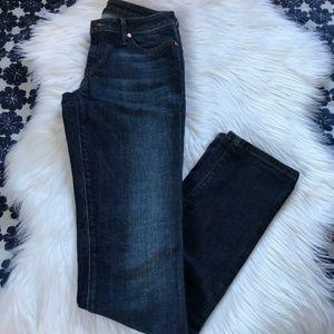 Joe's Jeans Jeans - Joe's Honey Skinny Leg Jeans